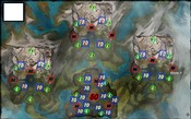 wvw map 1