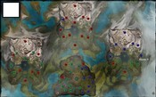 wvw map 2
