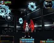 DC Universe Online - My toon