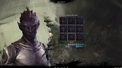Guild Wars 2 - I will cut you...with my face.