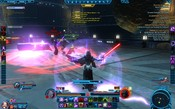 Star Wars: The Old Republic - Bring the Storm!
