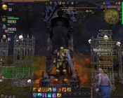 Warhammer Online: Age of Reckoning - The people bow before Khorne