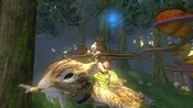 EverQuest II - Flying squirrel 2