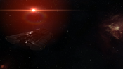 EVE Online - Orc a