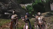 Age of Conan: Unchained - My Slaves