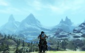 Guild Wars 2 - Somewhere in Tyria