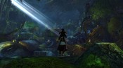 Guild Wars 2 - The secret place