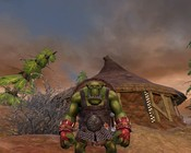 Warhammer Online: Age of Reckoning - I eatz da stuntiez