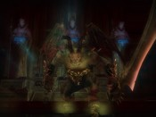 Lord of the Rings Online - Balrog