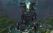 World of Warcraft: Mists of Pandaria - Well Hi There!