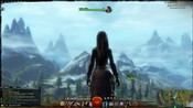 Guild Wars 2 - Misty Mountains