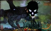 Guild Wars 2 - Fear