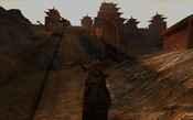 Age of Conan: Unchained - Gyoaliss is pleased