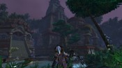 World of Warcraft: Mists of Pandaria - into the jungle