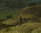 Lord of the Rings Online - Alone...