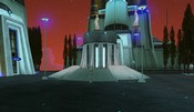 Anarchy Online - The Plaza, Jobe Research