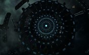 EVE Online - sleepers abys