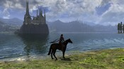 Lord of the Rings Online - In Evendim