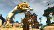 Guild Wars 2 - Sexy and I know it.