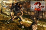Guild Wars 2 - image 5228