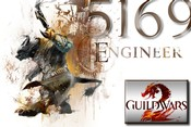Guild Wars 2 - image 5169