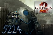 Guild Wars 2 - 5224