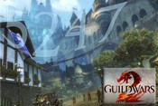 Guild Wars 2 - image 5247