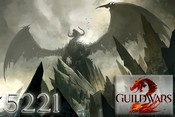 Guild Wars 2 - image 5221