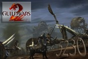 Guild Wars 2 - Image 5230