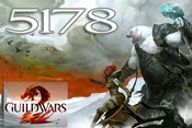 Guild Wars 2 - image 5178