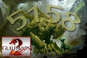 Guild Wars 2 - image 5158
