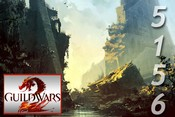 Guild Wars 2 - image 5156