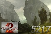 Guild Wars 2 - image 5217