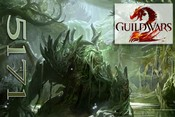 Guild Wars 2 - image 5171