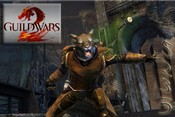 Guild Wars 2 - image 5235