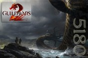 Guild Wars 2 - image 5180
