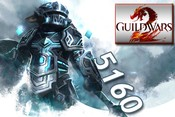 Guild Wars 2 - image 5160