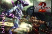 Guild Wars 2 - Image 5232