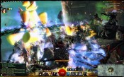 Guild Wars 2 - No Culling ><
