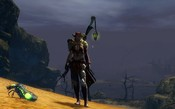 Guild Wars 2 - The Crossing