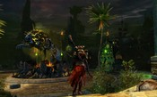 Guild Wars 2 - Halloween Culling