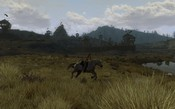Lord of the Rings Online - A day in Rohan