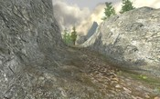 Lord of the Rings Online - About to get waylaid...