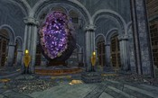 Lord of the Rings Online - The lost library of Moria