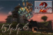 Guild Wars 2 - image 5446