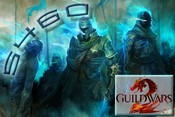 Guild Wars 2 - image 5460