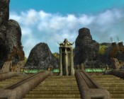 Guild Wars - Great Temple of Balthazar