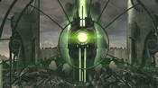 DC Universe Online - Oan View, Fight for the light.
