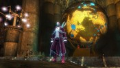 OoW lair  GW2