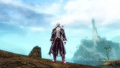 Guild Wars 2 - my mesmer